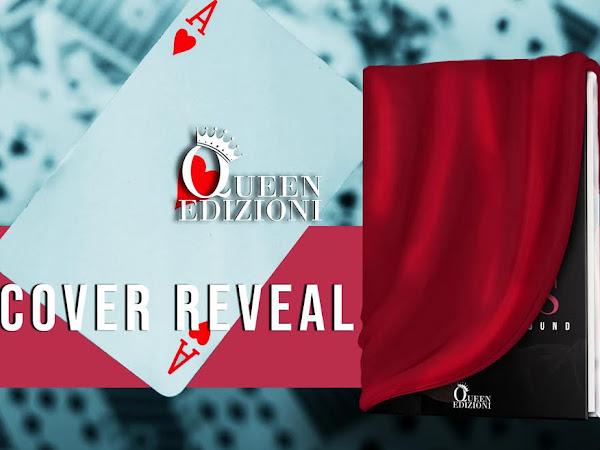 *Cover Reveal* Ace of hearts di Renee Rose [Queen Edizioni]