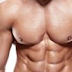 Easy Ways to get six pack