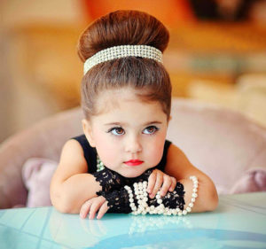 Cute Boys Girls Whatsapp DP Images 17
