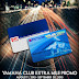 [PROMO ALERT] Get a Petron Value Card with Yamaha Club Extra Mile Promo