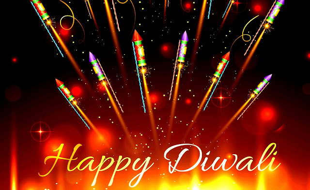 Diwali Images 2016 Pics HD Photos Pictures Free Download