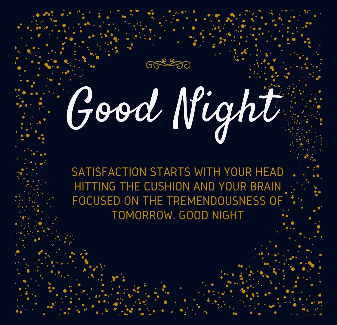 satisfaction-is-good-night-image-which-seeing-through-image