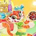 《Candy Crush Soda Saga》826-845關之過關心得及影片