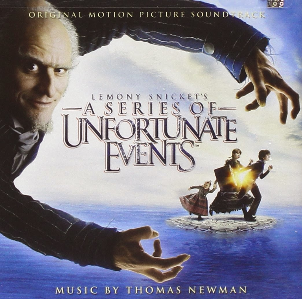 Lemony Snicket S A Series Of Unfortunate Events 2004 Usa Brrip 1080p Yify 1600 Mb Google Drive Sejarah