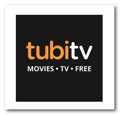 Tubi TV - Free Movies and TV APK