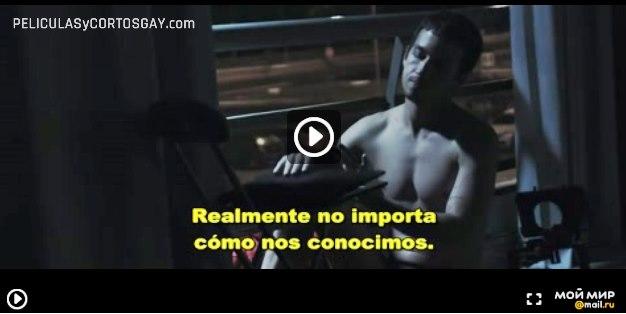 CLIC PARA VER VIDEO Sobre Nos - About Us - PELICULA - Brasil - 2017