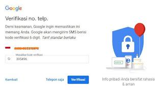 gmail, email, buat email, daftar email, buat gmail, daftar gmail, google