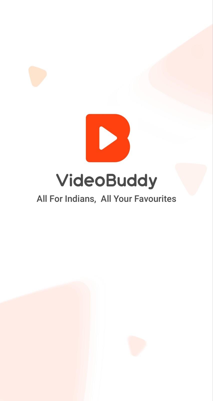 VideoBuddy App Loot