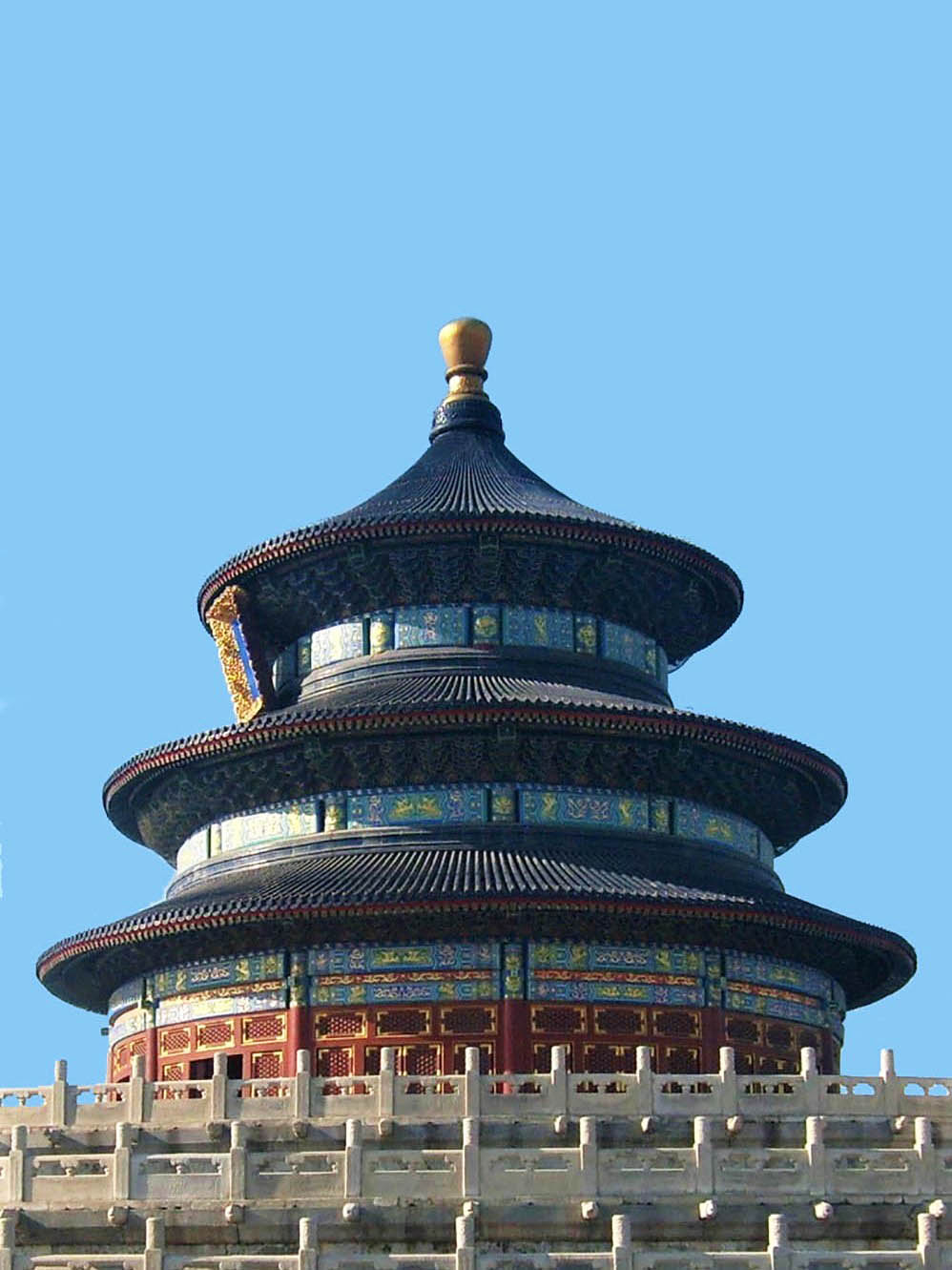 Costruire secondo il Feng Shui