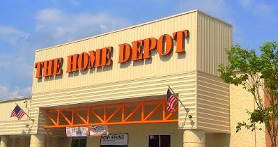 Home Depot Survey Canada