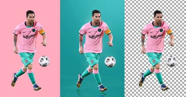 Android Wallpaper Leonel Messi And Photo Png With Barcelona Season 2020 2021