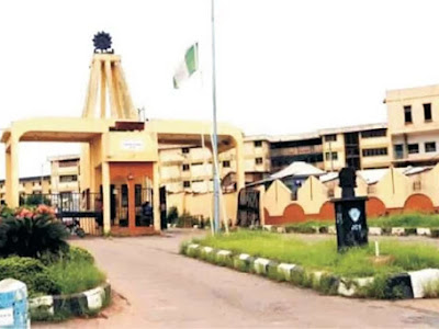 The Polytechnic, Ibadan Extends 2020/2021 Application Form; Students' Union Affirms.