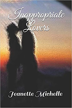 Inappropriate Lovers (Volume One) Paperback – December 2, 2020