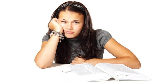 Eliminate Education Stress