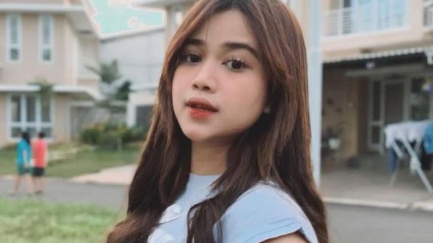 Bak Tak Hati-hati, Brisia Jodie Alami Kecelakaan Saat Tengah Naik Otoped hingga Harus Dilarikan ke Rumah Sakit, Beberkan Penyebabnya: 'Emang Udah Rada Error'