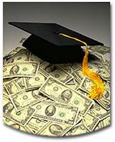 Education-Loans-in-Australia
