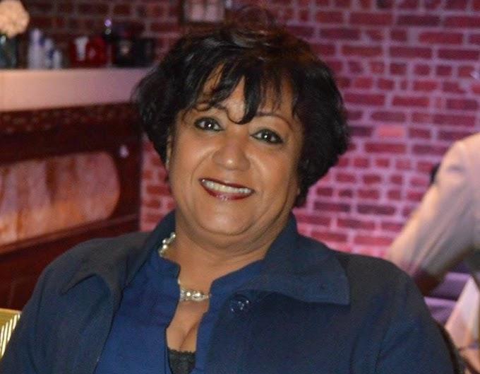 Coalición de Líderes convoca vigilia  contra femenicidios en RD y el mundo este domingo 24 en el Alto Manhattan