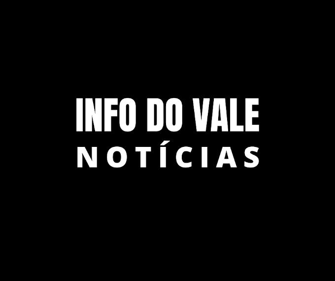 Cachoeirinha chega a 350 mortes por Coronavírus