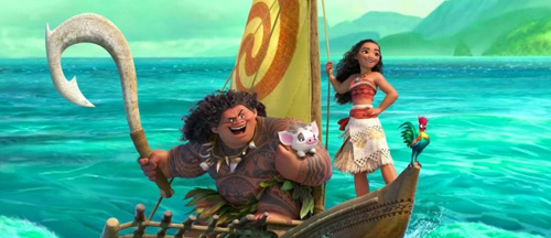 weekend-box-office-moana-thanksgiving