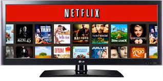 Nuove proposte Netflix mese di Giugno 2016