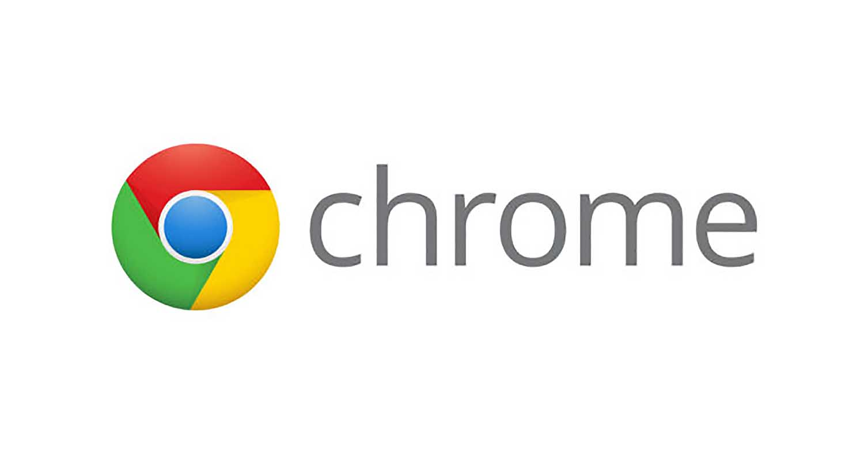 Как очистить кэш в Google Chrome - инструкция в картинках