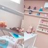 Barbalha ganha novo consultório de Odontopediatria
