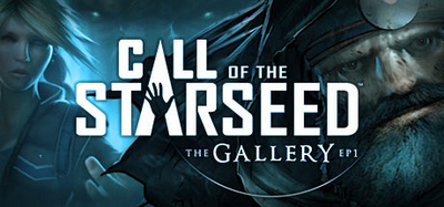 the-gallery-ep1-pc-cover