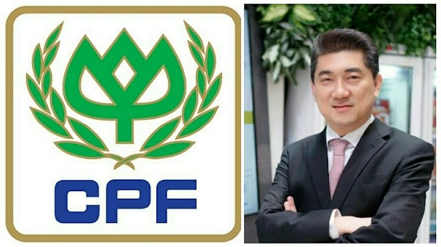 CPF enjoys 41% net profit jump in 2020, foreseeing continued growth in 2021