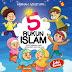 5 Rukun Islam