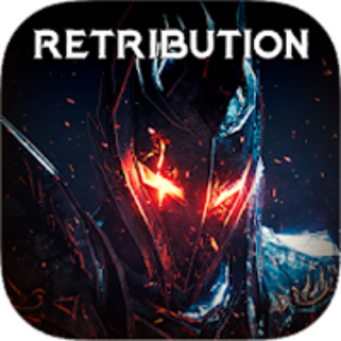 Way of Retribution Awakening APK