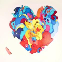 Música Love Is Still The Answer – Jason Mraz Mp3