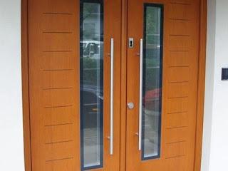 model pintu minimalis 2017 www.rumah-hook.com