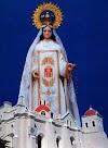 Los dominicanos conmemoramos este viernes 24 el Día de  Nuestra Señora de las Mercedes