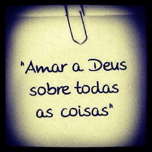 Imagens E Frases De Deus Para Facebook