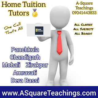 HOME TUITIONS IN MANIMAJRA