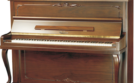 What You Need To Know When Buying An Upright Piano