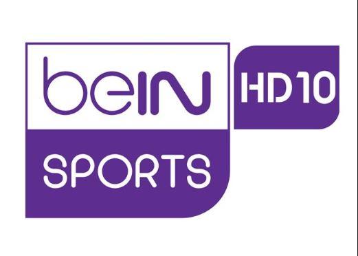 Bein Sport HD 10 arabia live streaming بي ان سبورت عربية HD10 بث مباشر