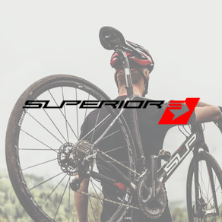 https://superiorbikes.eu/pl