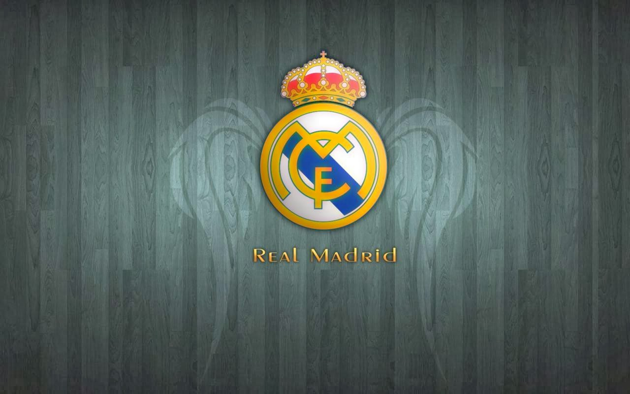 Radio Pr New Hala Madrid Wallpaper Hd Real Madrid 2013 2014 Full Hd High