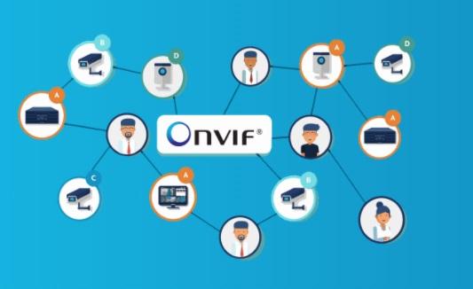Cara mengaktifkan onvif IP camera Hikvision