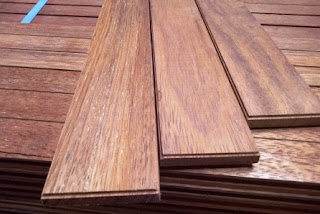 jual lantai kayu di subang