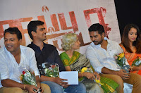 Thappu Thanda Tamil Movie Audio Launch Stills  0053.jpg