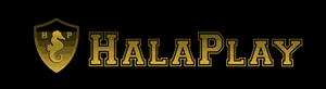 Halaplay Real cash League Earn Money