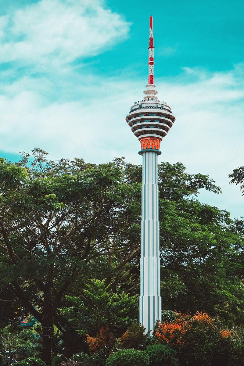 LEGOLAND MALAYSIA - eatandtreats - Indonesian Food and ...