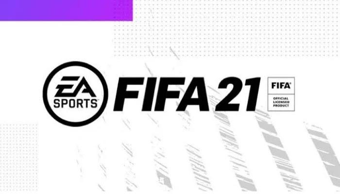 متطلبات تشغيل لعبة فيفا FIFA 2021