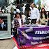 Condena Corte IDH a México por violaciones graves en Atenco