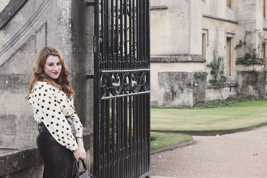 oxford fashion blog
