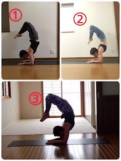 423c9370a7627a ブログ | 大阪 堺市 堺区 南区のヨガ教室 Yogaroomまるさんかくしかく
