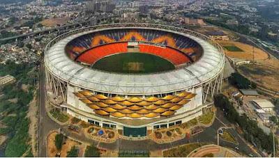 world-largest-cricket-stadium-renamed-to-narendra-modi