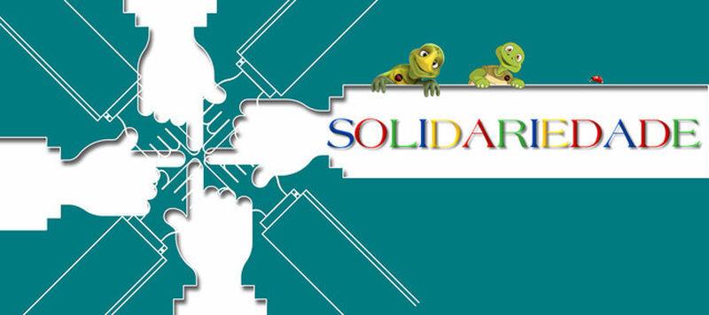 'Que nenhuma família passe fome', é com este slogan que a Aciub inicia nesta terça-feira, 20 de abril, a campanha Aciub Solidária, que irá arrecadar cestas básicas junto à empreendedores, associados ou não, e ainda com qualquer pessoa que queira contribuir.